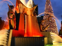 christmas-tree-adelaide-south-australia
