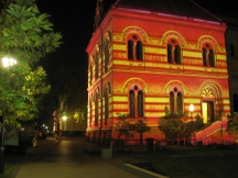 colourful-buildings-1