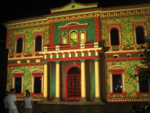 colourful-buildings-2