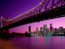 Brisbane-Queensland-Australia