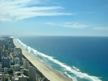 Gold_Coast_QLD