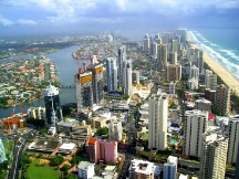 gold_coast_surfers_paradise