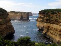 Australia-beach-great-ocean-road-Aschaf