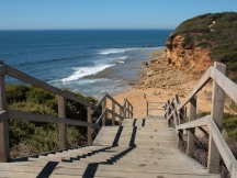 Bells_Beach Victoria,_Australia