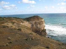 Great Ocean Road (10)