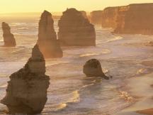 World_Australia_Port_Campbell
