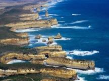 world_australia_victoria_s_wreck_coast_007513_