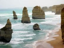 ws_Beautiful_Australia