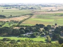Mount Gambier (2)