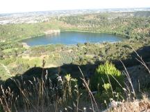 Mount Gambier (3)