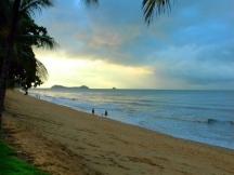 Cairns_beach