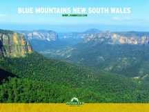 Blue_Mountains_-_New_South_Wales