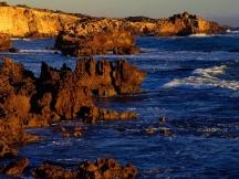 Boozy_Gully_coastline