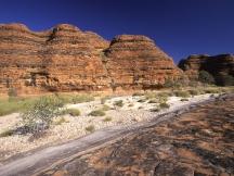 Bungle_Bungle_Massif___Kimberly_Plains___Purnululu_National_Park
