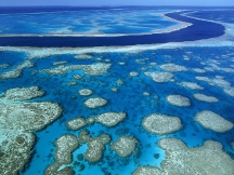 Great_Barrier_Reef_Marine_Park___Queensland