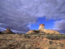 Sandstone_tower