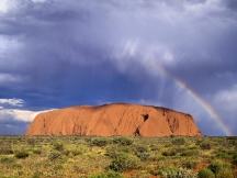 Uluru_Kata