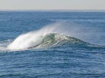 ocean_7_bg_121601