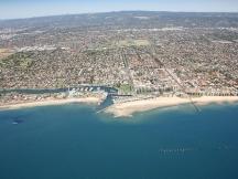 Glenelg Beach - Adelaide