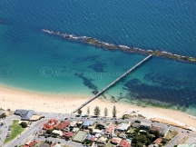 Port-Noarlunga-004822-Original