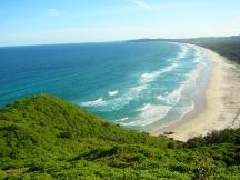 Byron_Bay,_NSW,_Australia