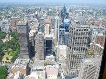 Sydney_CBD
