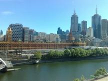 Melbourne-Flinders-St-Station