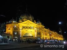 Melbourne_Flinders St