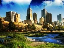 Melbourne_by_Deinha 1974