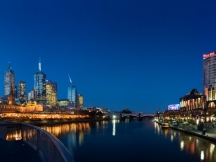 Melbourne_yarra_twilight