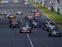australian grand prix_melbourne_2005