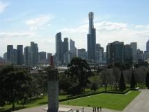 melbourne-cityscape