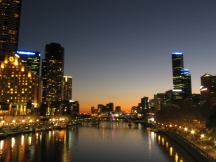 night-skyline-of-melbourne