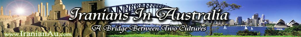 کسب وکار و زندگی استرالیا